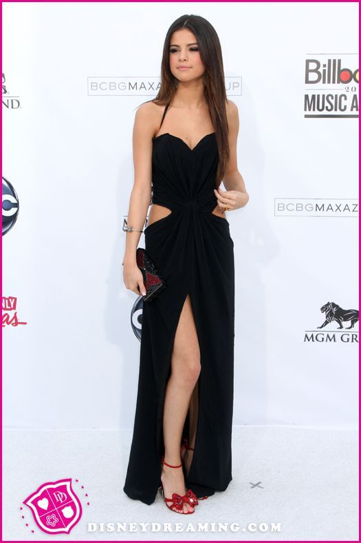 selena gomez on maxims hot 100 list disney stars