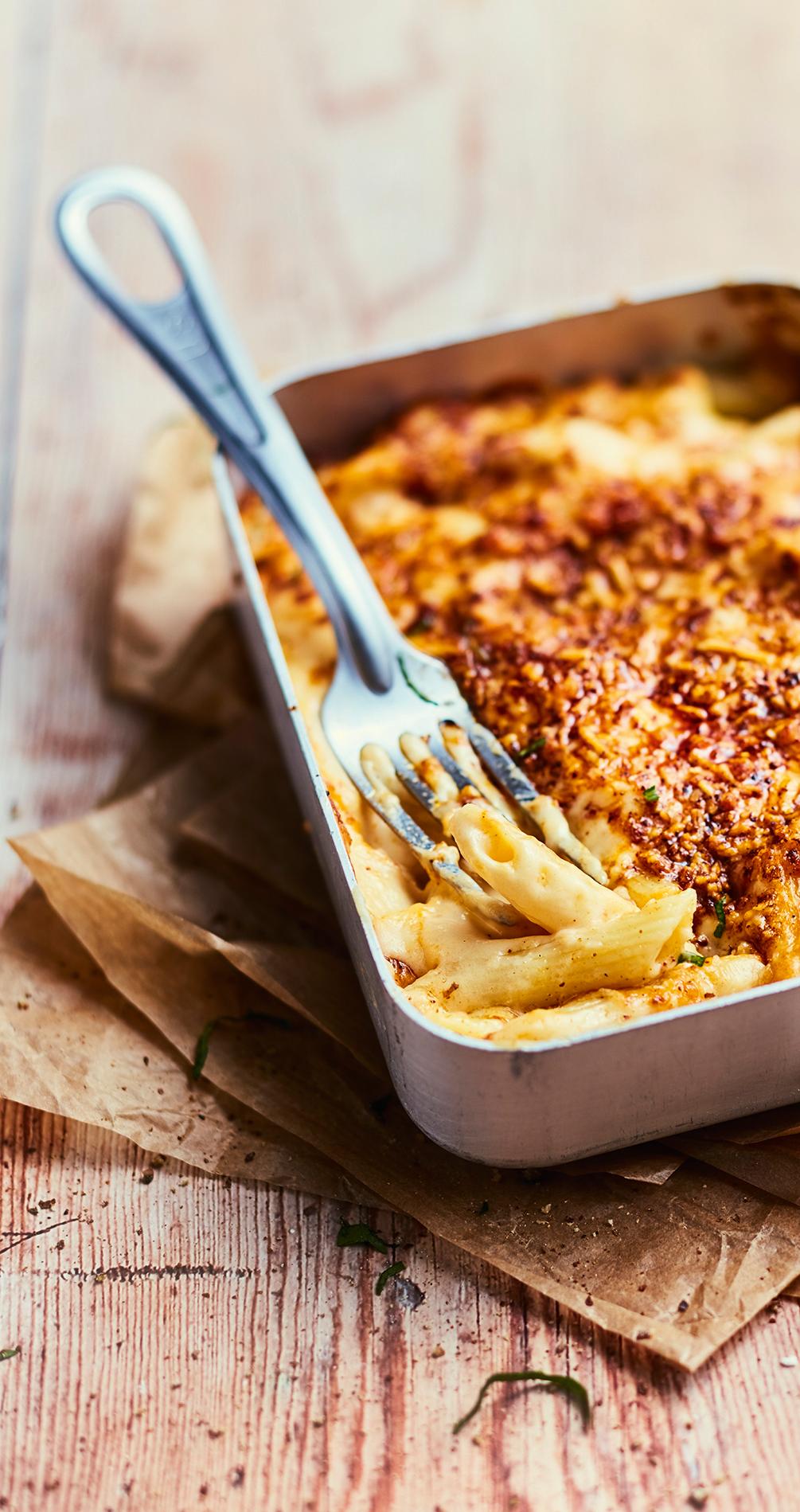 Mac Cheese Surgelés Les Plats Cuisinés En 2019 Cuisine