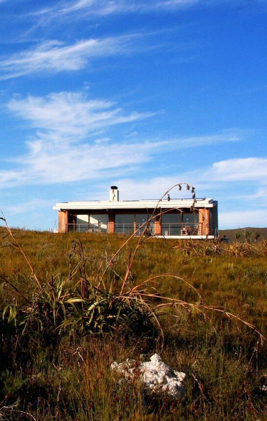 Stay at Farm 215 Hermanus, South Africa and restore your inner calm in this eco-friendly fynbos paradise. Timbuktu Travel