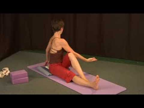 morning yoga best stretches and routines  yoga poses