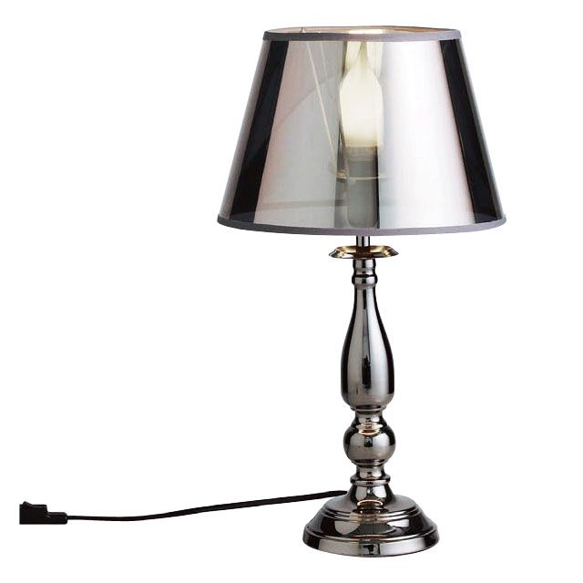 elegant lampe de chevet castorama e updated with lampe de chevet tactile castorama. Black Bedroom Furniture Sets. Home Design Ideas