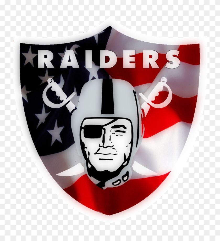 Enjoy Hd High Quality Oakland Raiders Logo Transparent Printable Oakland Raiders Logo Hd Png Download And Dow Oakland Raiders Logo Raiders Oakland Raiders