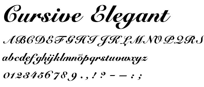 cursive calligraphy fonts the downloaded file cursive is a compressed file bb. Black Bedroom Furniture Sets. Home Design Ideas