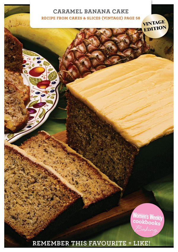 home baked muffins pastries cakes biscuits the australian womens weekly