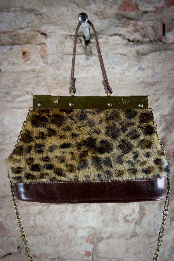 11f1913b56 Mini leather purse