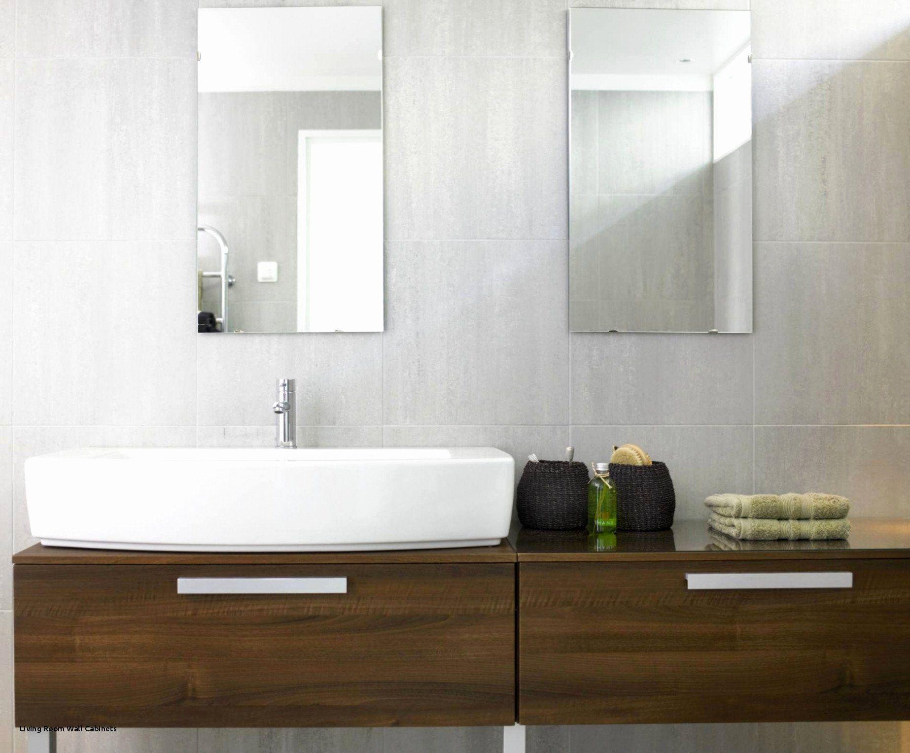 15++ Modern bathroom wall cabinet type
