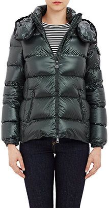 0d2f4f335 Pin by StylishOffer on Outerwear | Ladies coat design, Puffer ...