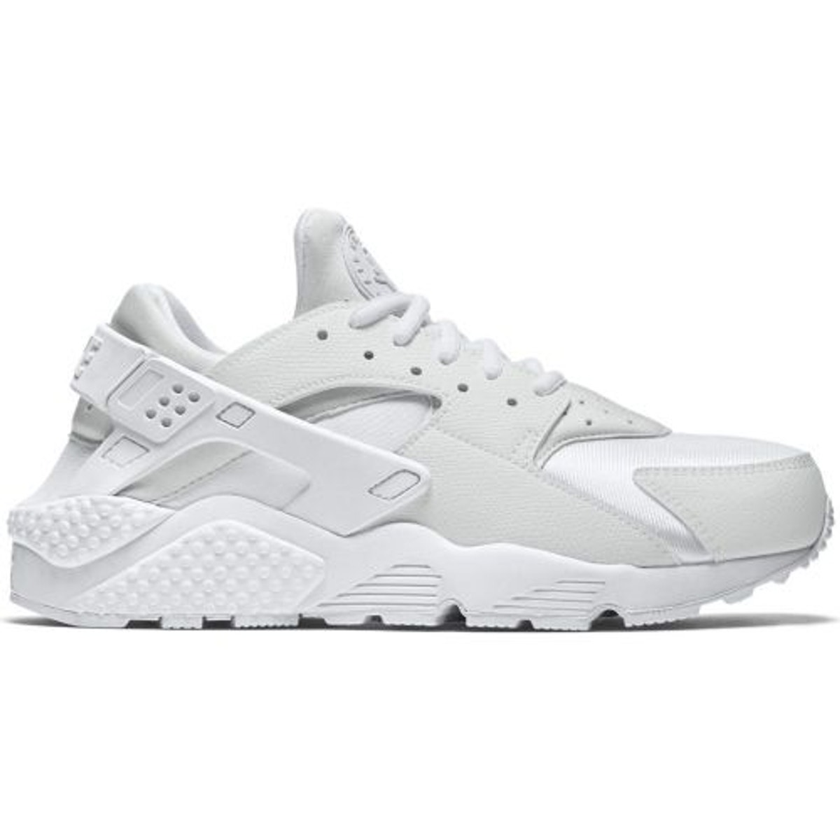 Baskets Air Huarache Run Taille : 36;37 12;38;39;40;44