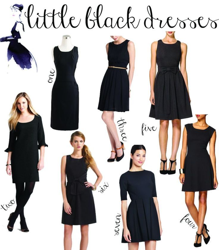 Cocktail Dress Attire | Fashion Inspiration | Pinterest | Dress ...