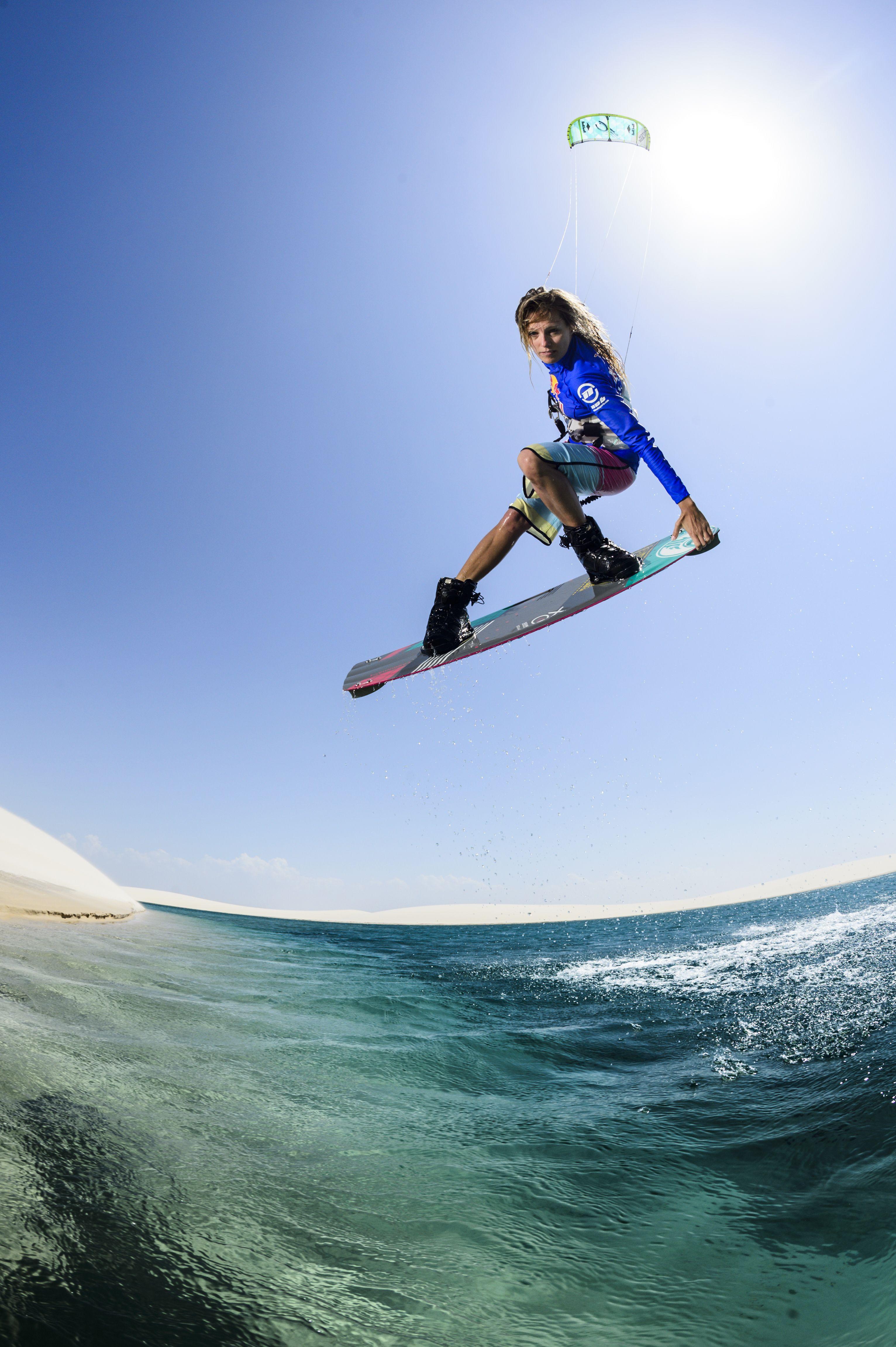 Kiteboarding Kite surfing, Wakeboarding, Surfing