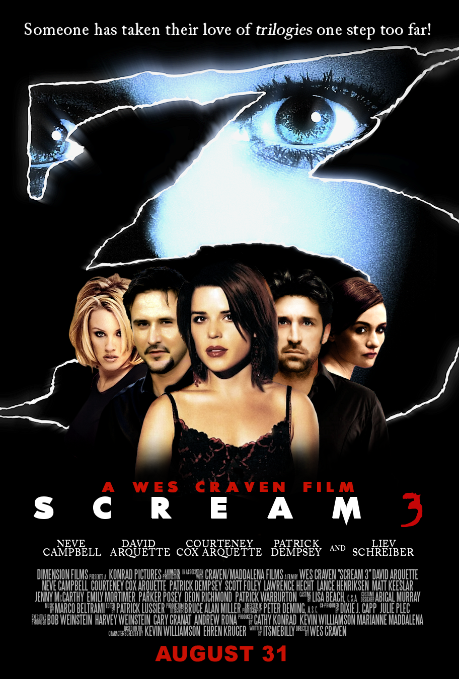 Https I Redd It K7wdwu2ww1z01 Png Scream Movie Horror Movie Art Slasher Movies