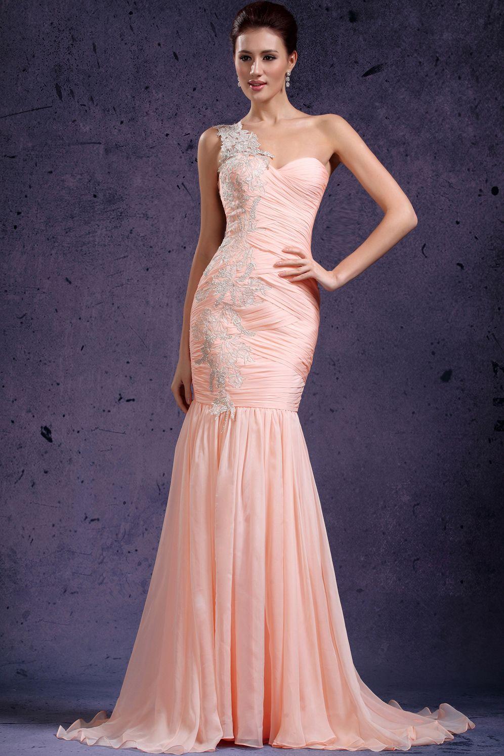 $139.99 #prom dresses long # prom# dresses # long# long # prom ...
