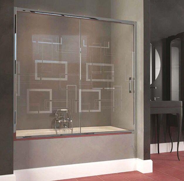 Modelo lima del fabricante doccia mampara de ba o frontal - Fabricantes de mamparas de bano ...