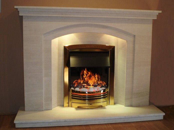 marble fireplace Yahoo Image Search Results marble fireplace