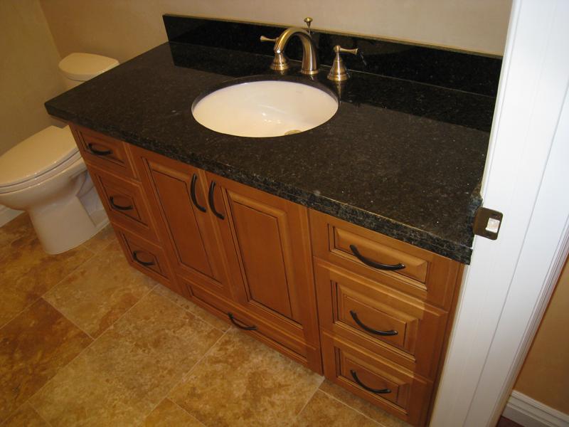 bathroom remodel vanity - Google Search | Best bathroom ...