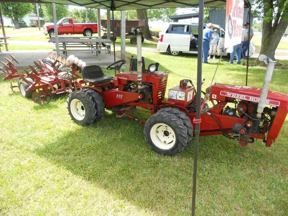 571ebc98a902d8da68eab8b5082a1e56 Jpg 960 720 Pixels Tractors