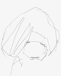 BEN LOWE - Urchin