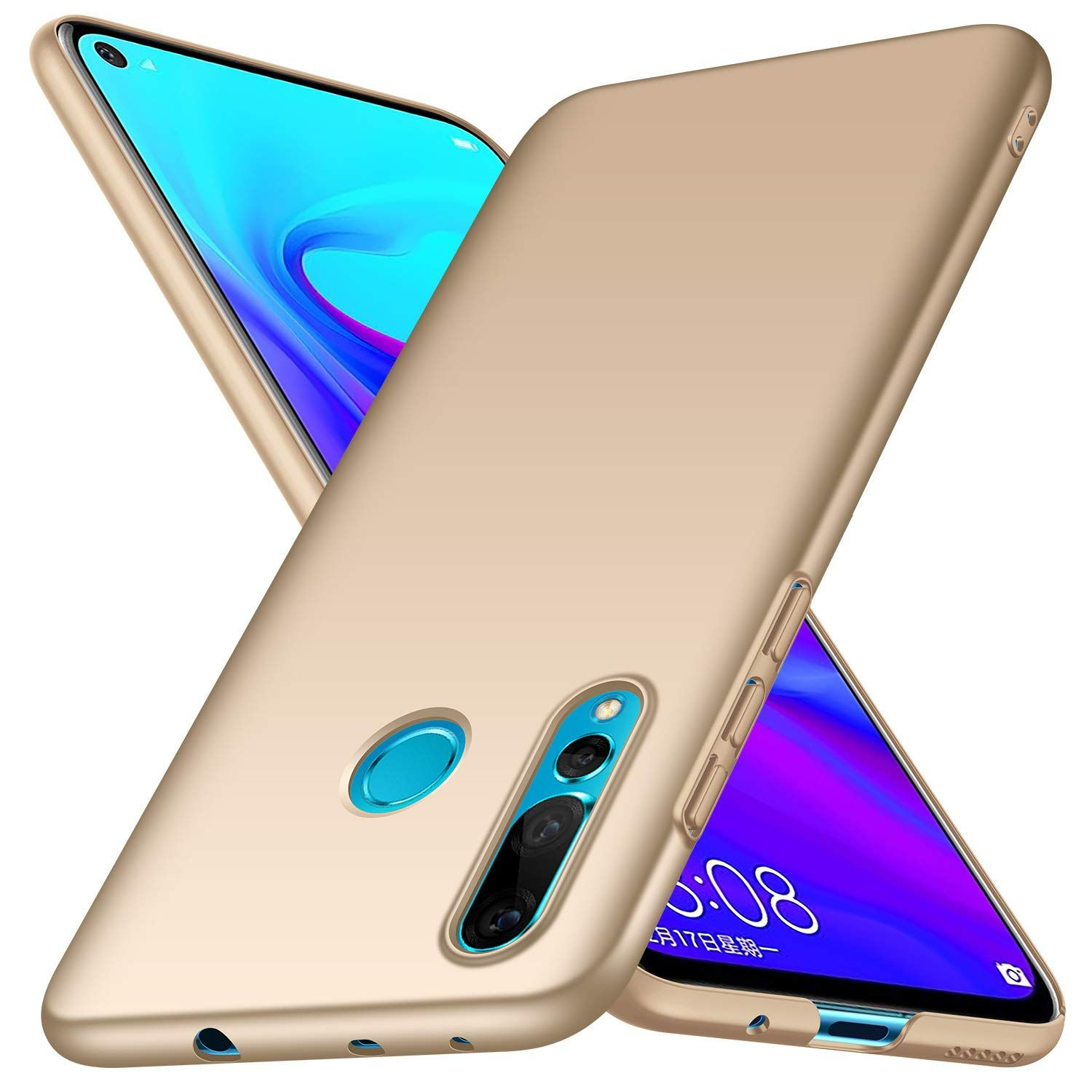 coque huawei y8 2019