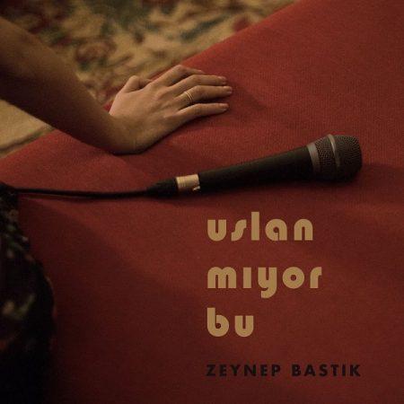 دانلود آهنگ Uslanmiyor Bu از Zeynep Bastik آهنگ تولد ییلدیز در سیب ممنوعه Songs Album Spotify