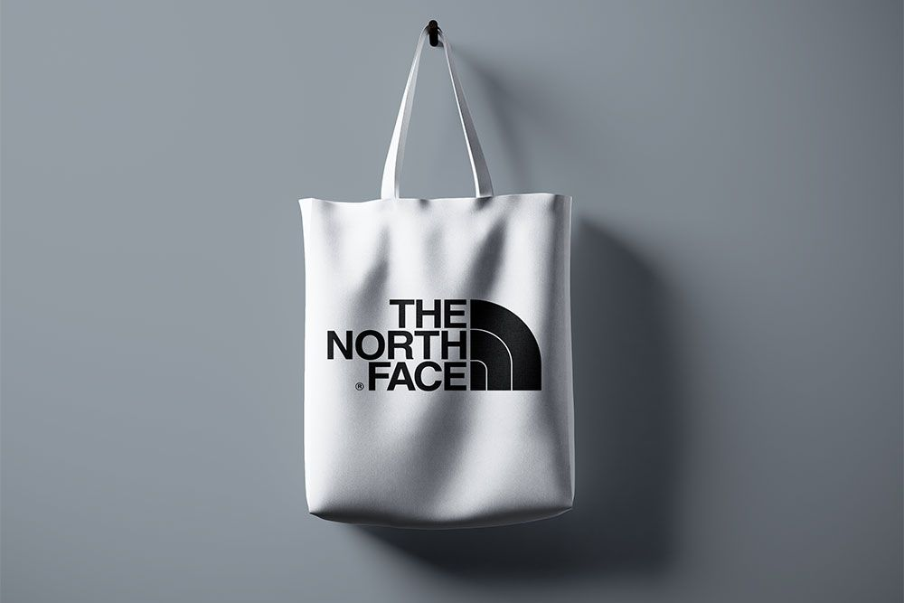 Download free psd mockups smart object and templates to create magazines, books, stationery, clothing, mobile, packaging, business cards,. Tote Bag Mockup Free Psd Totebag Bag Mockup Psd Bag Mockup Mockup Free Psd Best Tote Bags