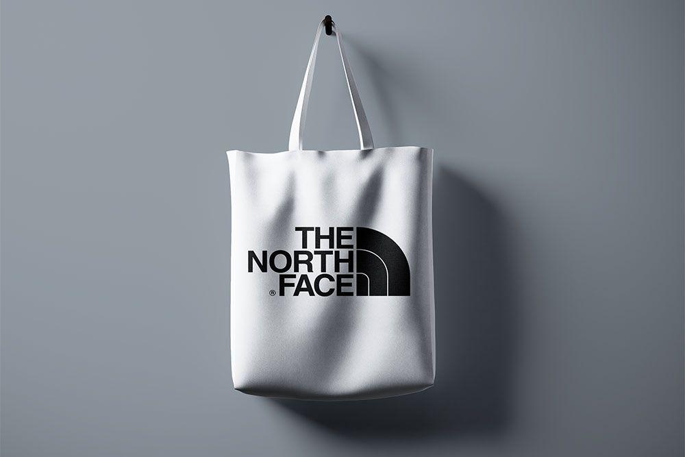 Download Tote Bag Mockup Free Psd Totebag Bag Mockup Psd Sketsa Infografis