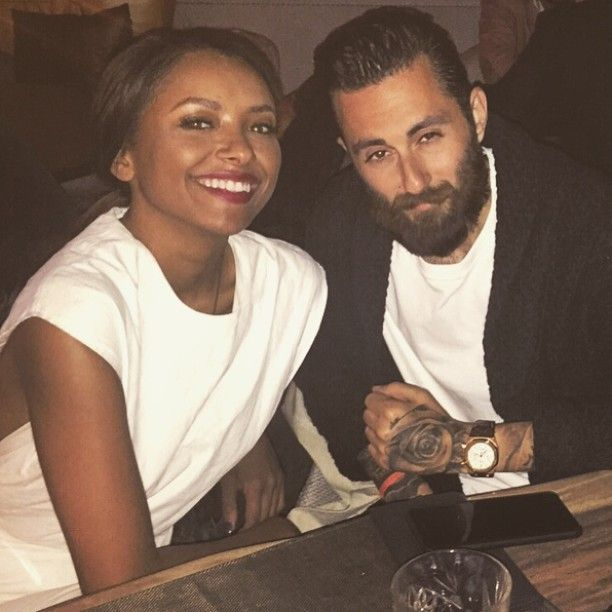 Gorgeous Interracial Couple On A Dinner Date Love Wmbw Bwwm