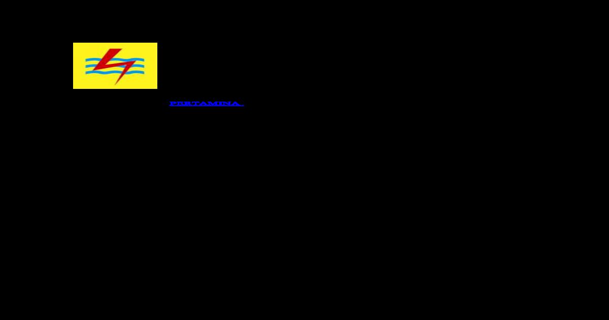 147292487 Cara Mengerjakan Tes Psikotes Pln Panduan Resmi Tes Cpns Bumn 2018 2019 Jual Buku Psikotes Top Fresh 99 99 Lulus Tpa Kerja Bu Buku Smp Matematika
