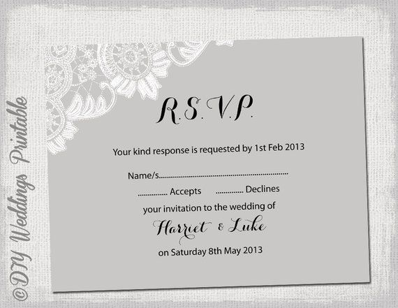 This Item Is Unavailable Etsy Rsvp Wedding Cards Wedding Rsvp Postcard Wedding Rsvp