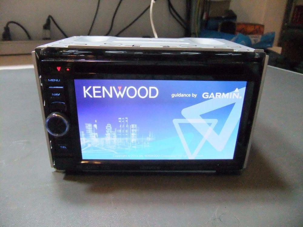 kenwood dnx570hd touchscreen in dash 2 din multimedia dvd gps Kenwood Dnx570hd Wiring Diagram Deck kenwood dnx570hd touchscreen in dash 2 din multimedia dvd gps receiver milwaukee Deck Wiring-Diagram Kenwood DNX570HD