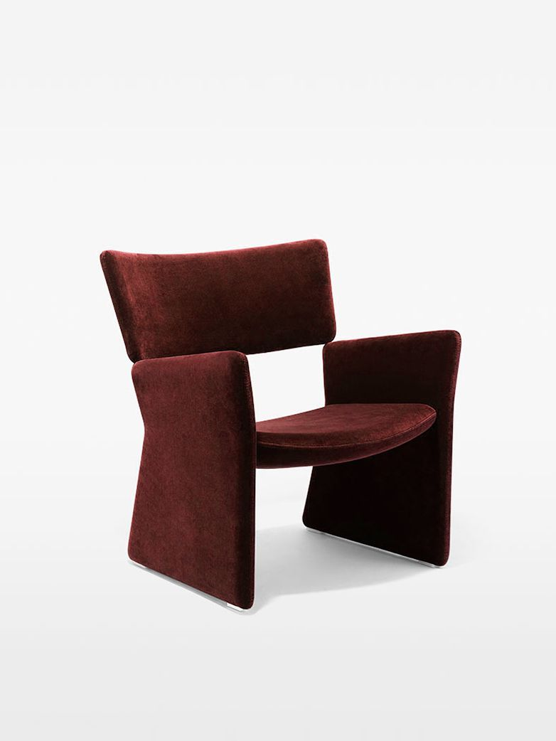 Image Result For Crown Easy Chair Red Furniture Chair Chair