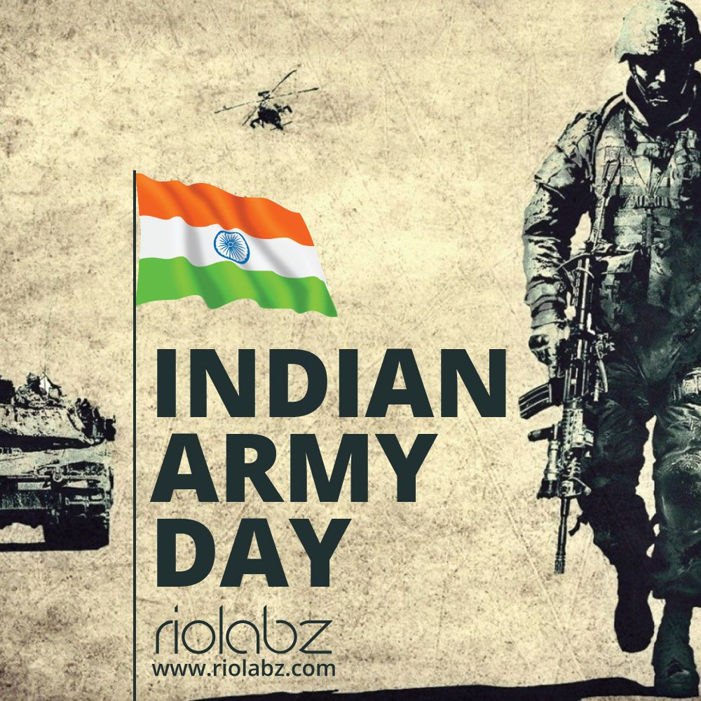 Web Design Mobile Development Seo Services Army Day Indian Army Quotes Indian Army
