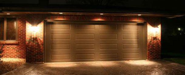 Pallardy Electric St Charles And St Louis County Electrician Outdoor Garage Lights Outdoor