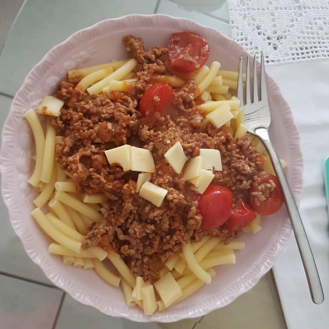 Dankeeee Schatziiiii @lindaaaaahha 😘❤ #bestefrauderwelt❤️ #healthyfood #healthy #foodporn #grillpart...