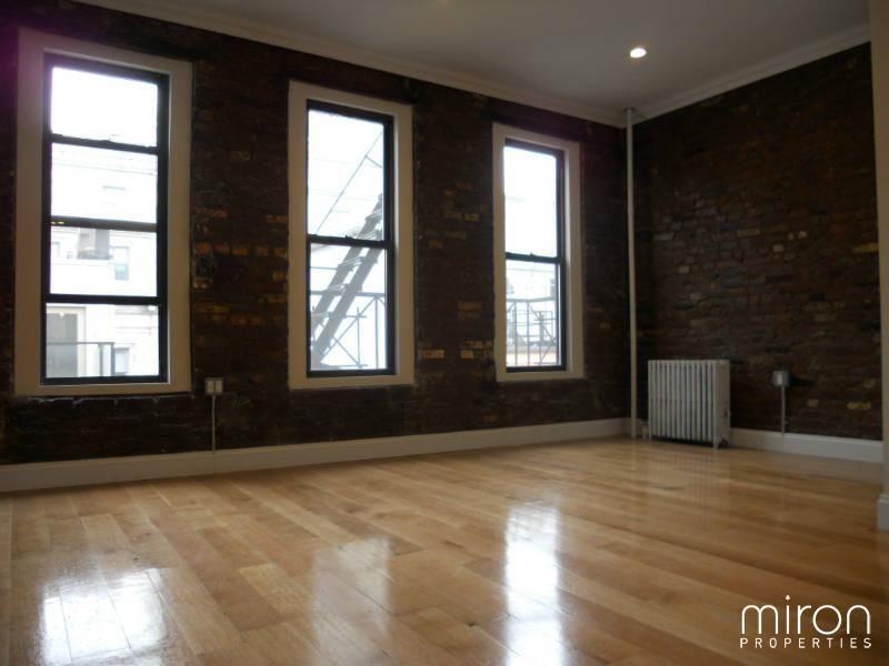 E 12 St East Village, New York, New York 10009    $2,700.00    http://apartable.com/apartments/408814
