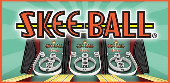 SkeeBall Plus Full Game Unlock Mod Apk Full Game Unlock