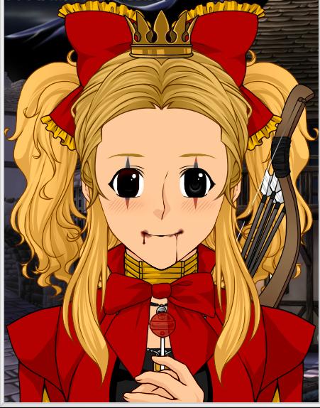 Rinmaru aime avatar creator is the web if you want to make your anime  avatar. Rinmaru aime avatar creator is the web if you want to make your