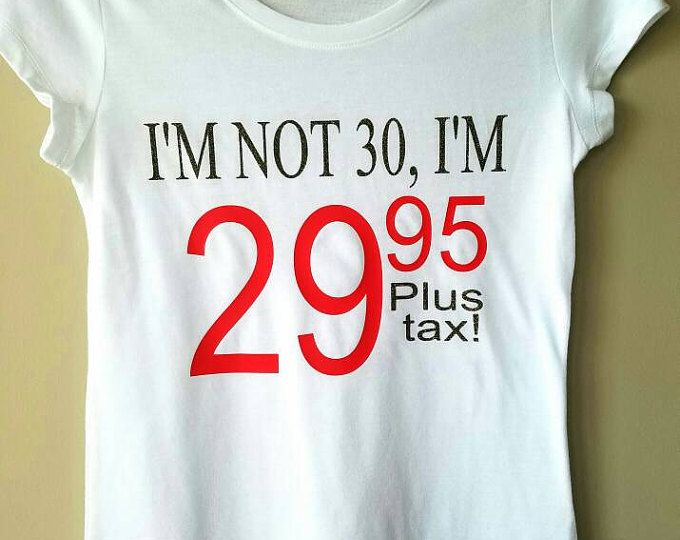 1987 Year Birthday Anniversary Womens Ladies Funny Slogan T-Shirt
