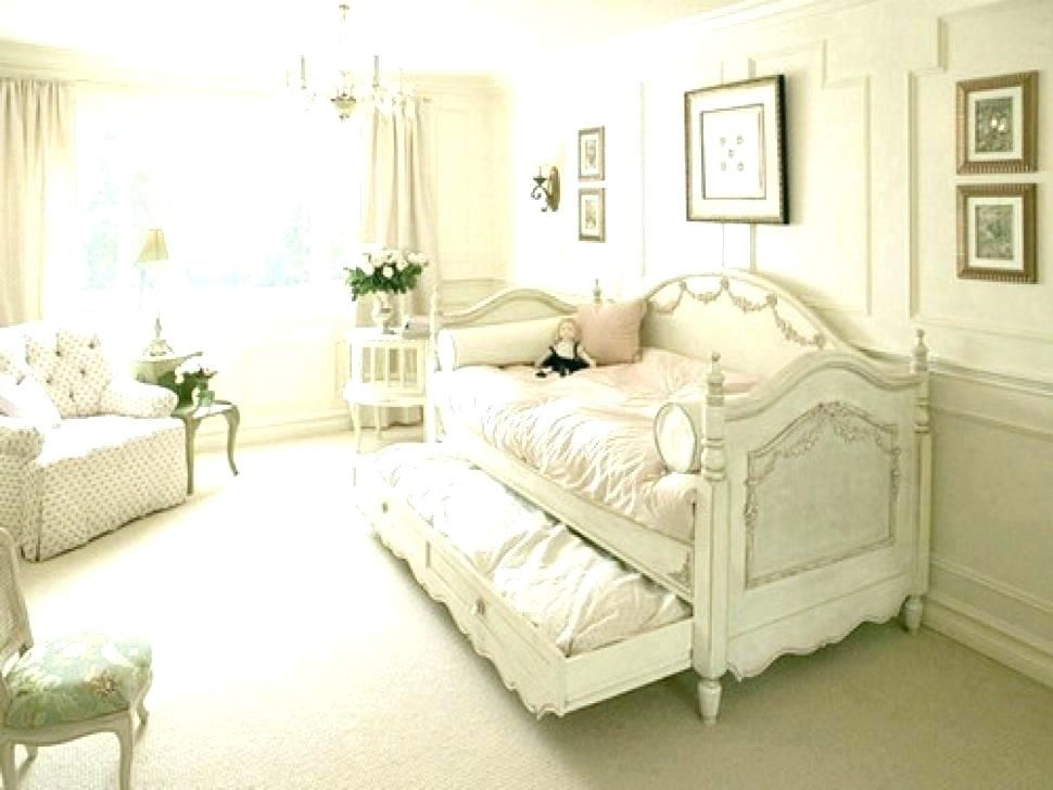 french chic bedroom ideas shabby chic bedroom chairs home ...