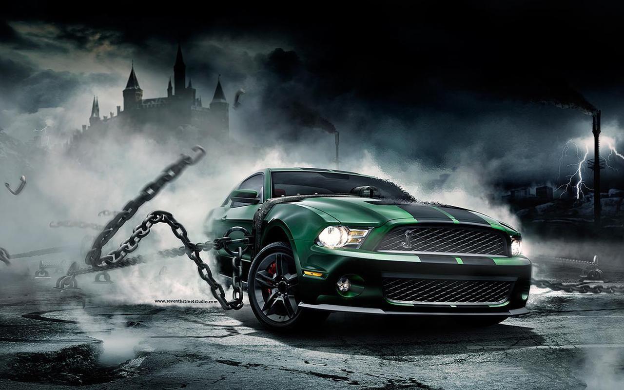 3d racing cars hd wallpapers download - 3d racing cars hd
