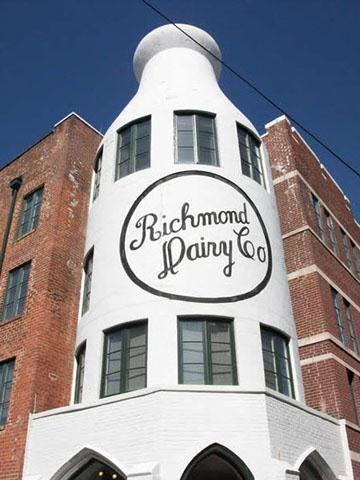 The Richmond Dairy Apartments Richmond Va Apartments For Rent Richmond Apartment Apartment Richmond