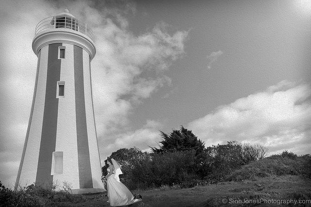 Sion Jones Photography   Flickr - Photo Sharing!  www.sionjonesphotography.com  Melbourne wedding photographer