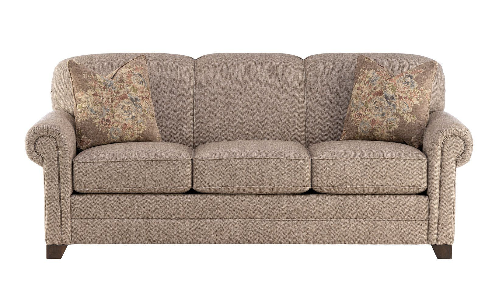 Sofa And Loveseat Throws