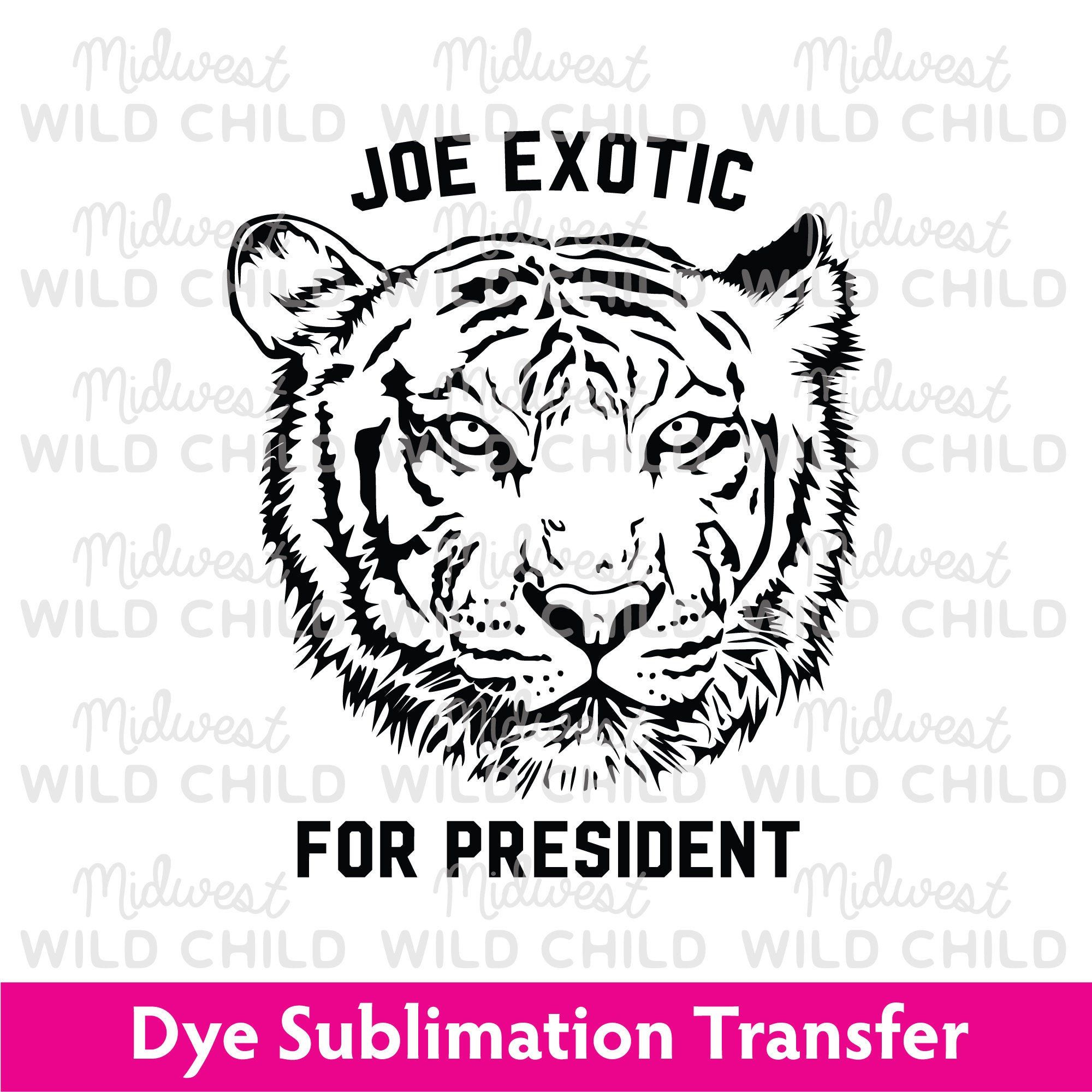 Pin On Sublimation Transfers