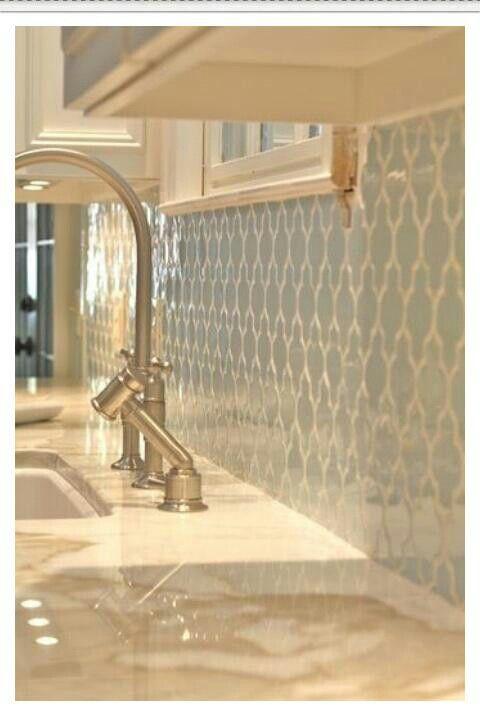 Häuschen · Maroccan Tile. Badezimmer FliesenHaus BauenWandfliesenDekorierenBlau  AufkantungBacksplash IdeenMarokkanische ...