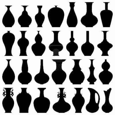 Image Result For Chinese Vase Shapes Ceramic Inspiration