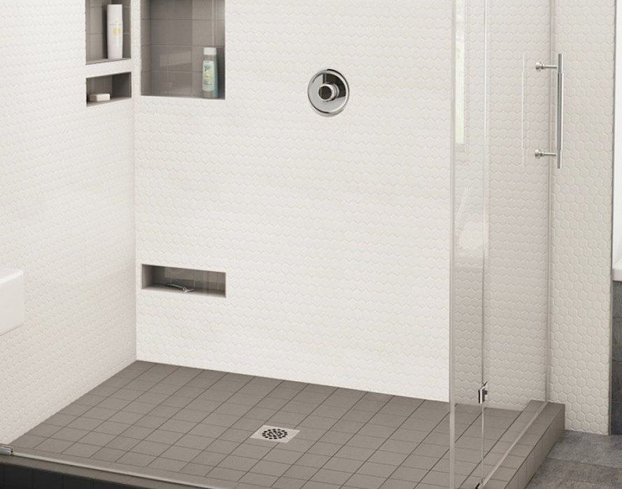 Shower Horrible Swanstone Shower Pan 36 X 42 Tremendous Swanstone
