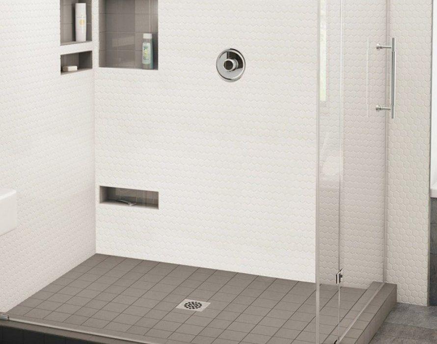 Shower Horrible Swanstone Shower Pan 36 X 42 Tremendous Swanstone