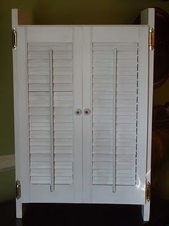 shutter cabinet cover a electric box my house shutter cabinet cover a electric box