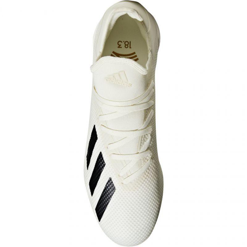 5bd2e6468 #Turfy #Piłka nożna #Sport #Adidas #Buty #Piłkarskie #Adidas #X #Tango #18.3  #Tf #M #Db2474
