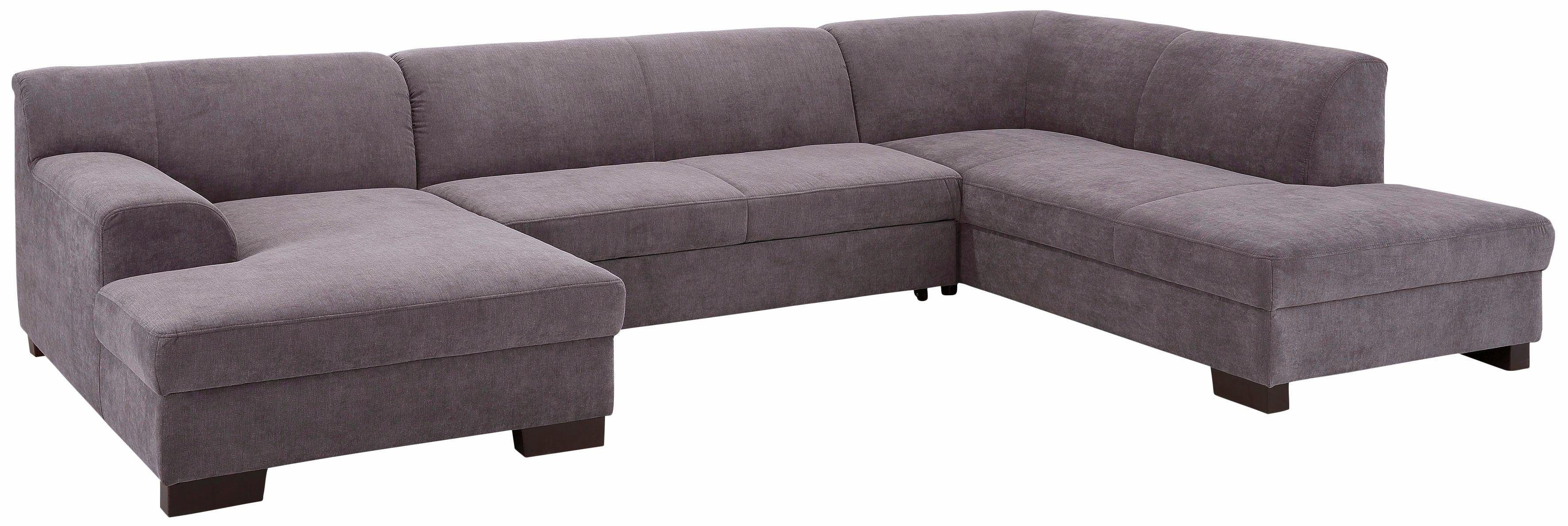 Couch Hocker Schwarz Best Echtleder Couch Schwarz Polster Sessel Couch Hocker Schwarz Simple Claudia Claudia Xxl Mit